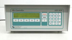 Applikon Bio-Controller ADI 1030