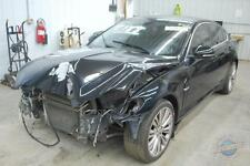 REAR DOOR FOR XF 1977114 09 10 11 12 13 14 15 ASSY BLK PWR 4D1 6D1 5D1 RIGHT