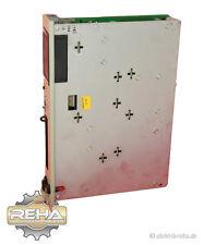 Siemens Simatic 6ES5 955-7NC11 Stromversorgung 6ES5955-7NC11