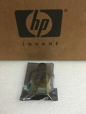 HP 383280-B21 398648-001 battery pack for P400 controller
