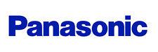 Original Panasonic DQ-TUS20M Tóner Magenta para Dp C354 C264 C323 C263 Nuevo B