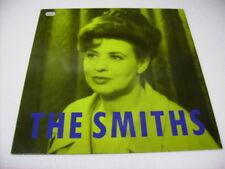 """SMITHS - SHAKESPEAR'S SISTER - 12"""" VINYL 1985"""
