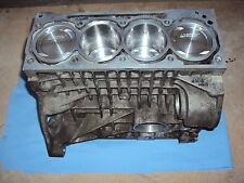 1.4 16V AKQ BBY BKY AUA Lupo A2 Polo  Motor komplett Überholung VW Kolben NEU