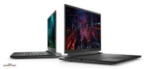 Alienware M15 R5 Ryzen 5800H (1TB SSD, 32GB MEMORY, R T X 3060) 165hz Laptop