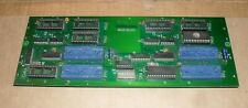 VS SUPER SKY KID - Nintendo Arcade - LOGIC PCB MODULE - Parts or Repair