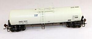 Athearn #94803 Clay Tank Car Engelhard Corporation #15177 1/87 HO Scale