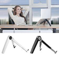 Universal-Foldable-Laptop-Tablet-Stand-Holder-Tripod-Support-Bracket 1Pcs