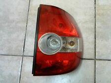 Heckleuchte Rechts VW FOX 5 Z 5Z0945096