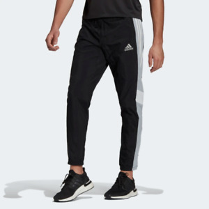 adidas Men's Running Track Pants