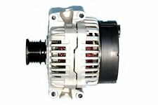 Lichtmaschine BOSCH 150A Mercedes Sprinter 3-t (903) 308 311 313 316 CDI 4x4