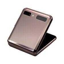 Samsung Galaxy Z Flip F707N 5G 256GB 8GB Ram GSM Unlocked International (NEW)