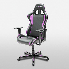 DXRacer Office Computer Adjustable Gaming Chair FH08/NP Comfortable Desk Chairs