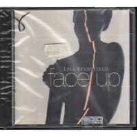 Lisa Stansfield CD Face Up / BMG Arista – 74321 866 322 Sigillato