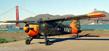 "Model Airplane Plans (FF-RC-UC): Berkeley DHC-2 BEAVER 1/12 Scale 48"" .035-.15ci"