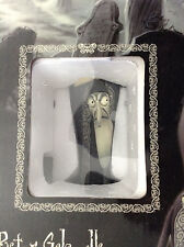 "CORPSE BRIDE PASTOR GALSWELLS LIMITED EDITION BUST 12"" BY GENTLE GIANT #451/1500"