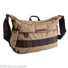 Vanguard Havana 36 Discreet Comfortable Dual Use Shoulder Bag->Free US Shipping!