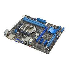 ASUS P8H61-M LE/USB3  s1155 H61