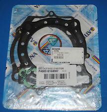 pochette de joints pour haut moteur ATHENA Suzuki LT-R 450 2006/2011 Neuf
