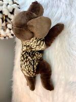 "Russ Yaminko Classics German Shorthaired Pointer 16"" Plush Stuffed Animal"