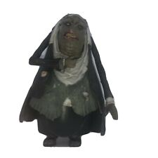 Jeltz - Hitchhikers Guide to the Galaxy - Action Figure by NECA