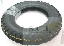 """HONDA CT70 CH150 DURO 4 PLY DOT FRONT OR REAR TIRE 4.00-10 4.00x10"""""""