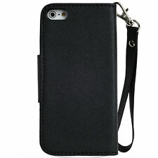 Cases and Covers with Strap for Samsung Galaxy S5
