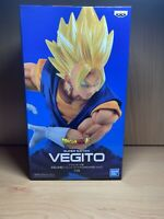 Banpresto - Dragon Ball Super - Final Kamehameha Vegito (VER 2.0)