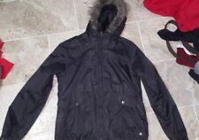 Burton Women's Snowboard Parka/Jacket Size XL MSRP $300