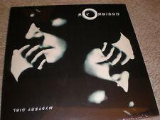 Roy Orbison LP Mystery Girl SEALED