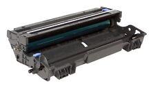 Tambour photoconducteur pour Brother MFC-8220 MFC-8440 MFC-8840DN compatible à