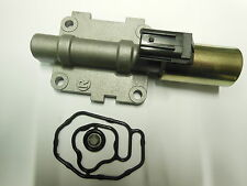 2003-2007 HONDA ACCORD LINEAR SOLENOID VALVE BRAND NEW WITH GASKET FITS V6