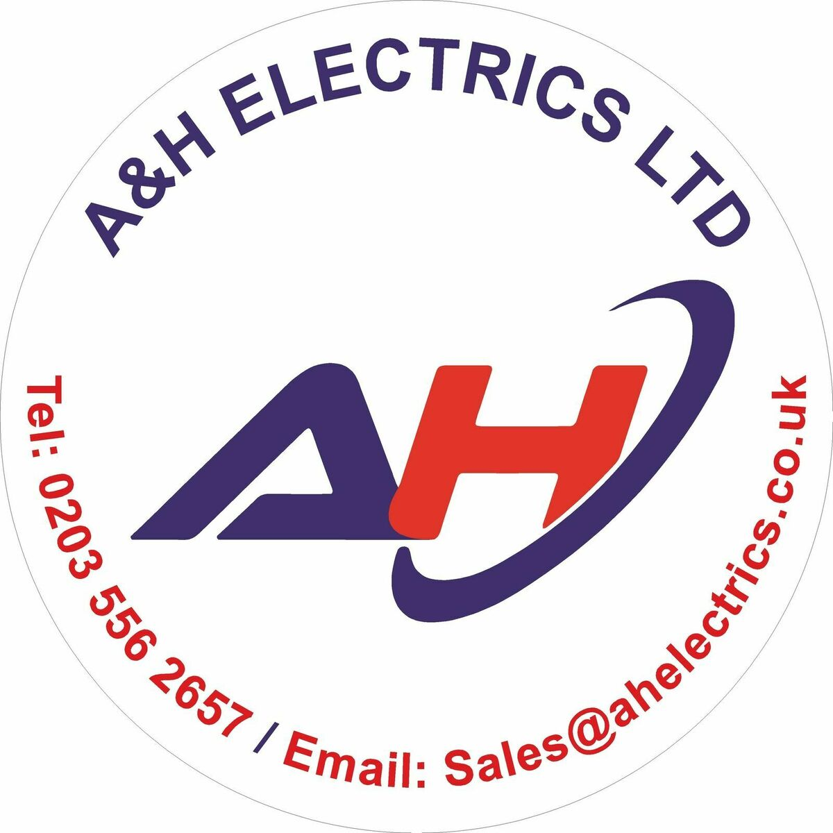 A&H Electrics LTD