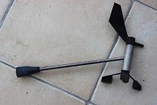 Autohelm ST50 wind transducer anemometer