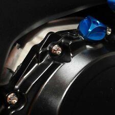 Pro-Bolt ALU Tapón De Llenado Aceite Suz Azul M20 x1.5 GSX-R1000 K5-K6 05-06 OFCS 10B