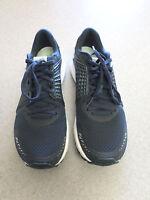 "New Balance ""Yazee 2090"" navy blue, running shoes,  Women's 11 B (eur 43)"