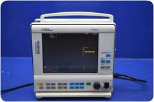 DATEX ENGSTORM F-CMREC-00-04 COMPACT ANESTHESIA PATIENT MONITOR ! (147092)