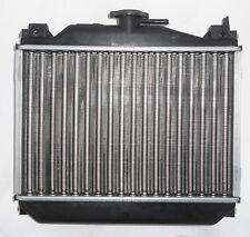 go kart radiator for 250 300 cc Kinroad Runmaster Kandi Roketa DAZON NST JOYNER