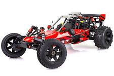 Rovan 1/5 29cc Baja 5B Sport 2WD Off Road Petrol RC Baja Buggy...