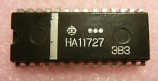 HA11727 / DIP / IC / 1 PIECE  (qzty)
