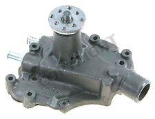 Engine Water Pump ASC INDUSTRIES WP-571