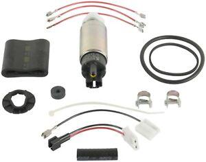 Electric Fuel Pump  Bosch  69222