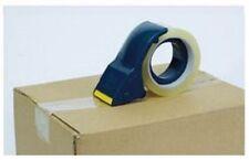 Portable Tape Gun Dispenser Packing Packaging Sealing Cutter NAKAYAMA TRUSCO JP