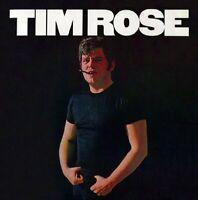 Tim Rose Tim Rose (1967) 12-track CD Album Nuovo / Sigillato S/T
