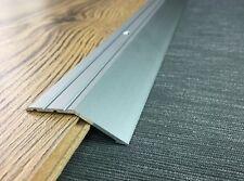 Door Bar Trim In Laminate Amp Vinyl Flooring For Sale Ebay