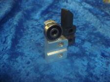 Dillon SL 900 Rotocam Actuator