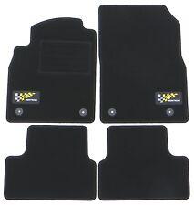 Autofußmatten Autoteppiche Fußmatten Opel Astra J   TN-Classic  2009-2015 lsru