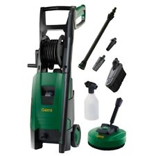 Gerni 1885psi Classic 130.3PC High Pressure Cleaner