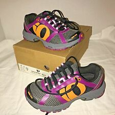Pearl iZUMi Syncro Fuel Rd II Road Performace Running Race Neutral + Women's 5