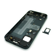 For Apple iPhone 5 - New Replacement Rear Housing Assembly