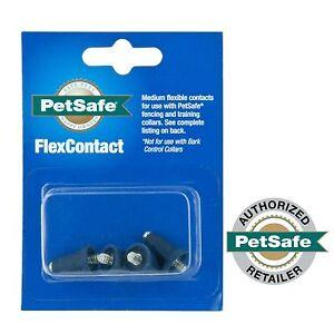 PetSafe FlexContact Replacement Flex Contact Points PAC00-12122